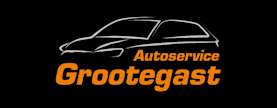 https://www.autoservicegrootegast.nl/