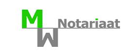 MW Notariaat