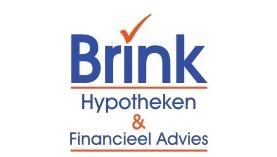Brink Hypotheken en Financieel Advies