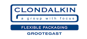 Clondalkin Flexible Packaging Grootegast
