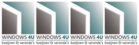 windows 4u kozijnen