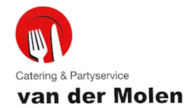 Van der Molen Catering en Partyservice