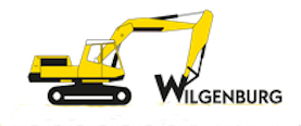 Wilgenburg Loon- en Grondverzetbedrijf